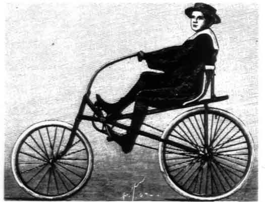 Challand_1896-1